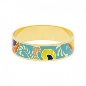 Bracelet Suzanne Email...