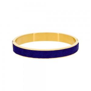 Bracelet Fausse Fourrure...