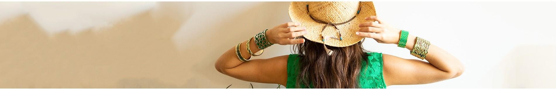 Collection Bracelet | Suzanne bijoux